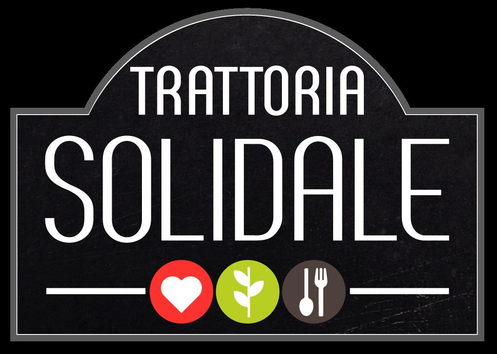 Trattoria Solidale