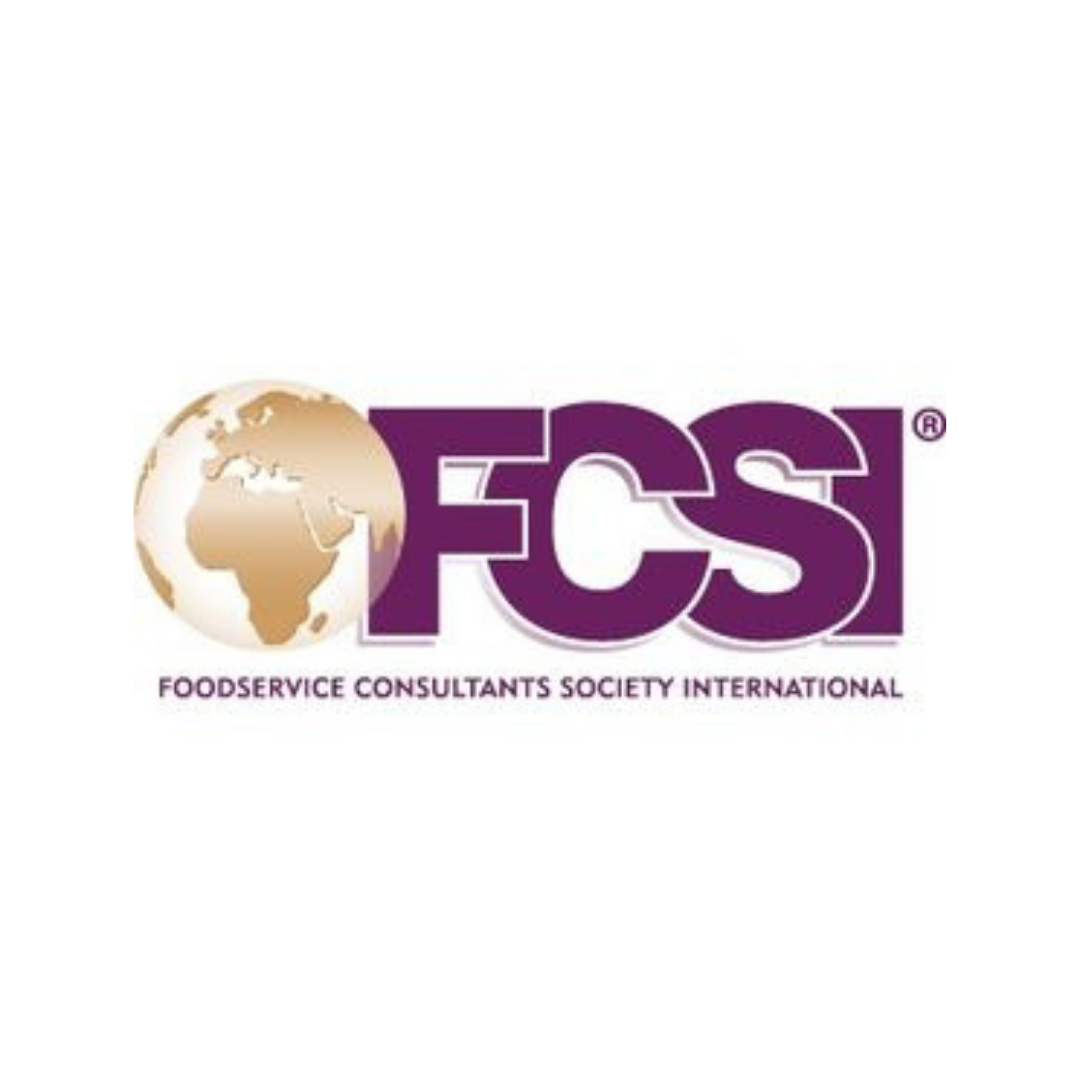 fcsi food service consultants society international