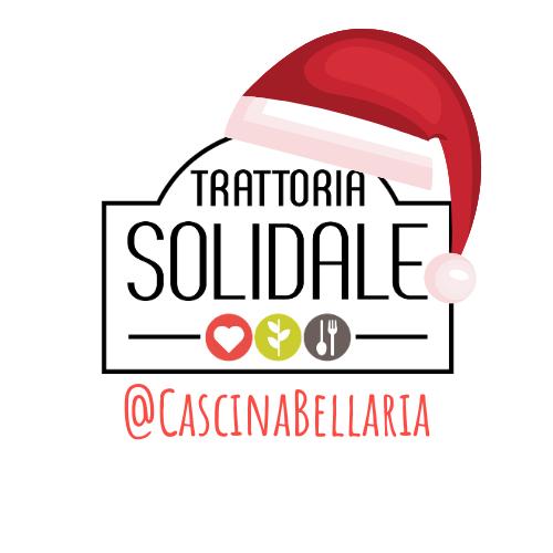 CascinaBellaria Cene Aziendali Natale