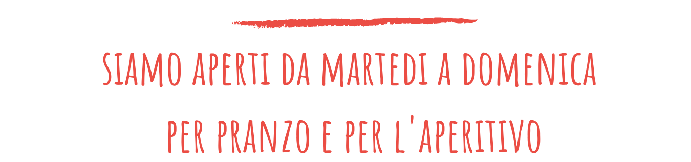 Trattoria solidale Cascina Bellaria Parcodi Trenno